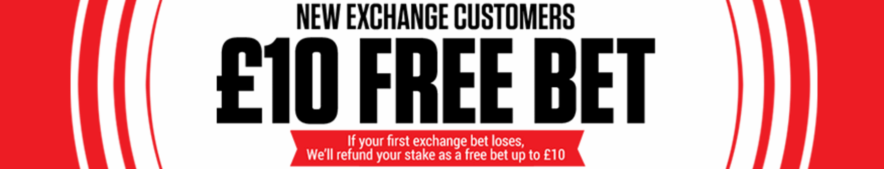 ladbrokes-exchange